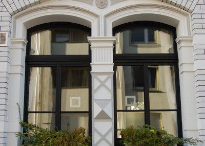 Fassadensanierun MG-Rheydt_890x629