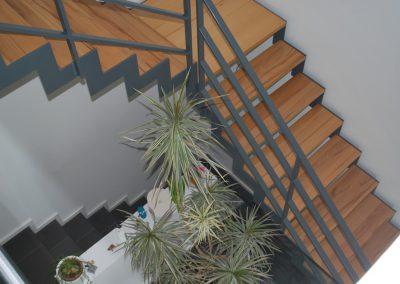 Treppenbereich_890x629